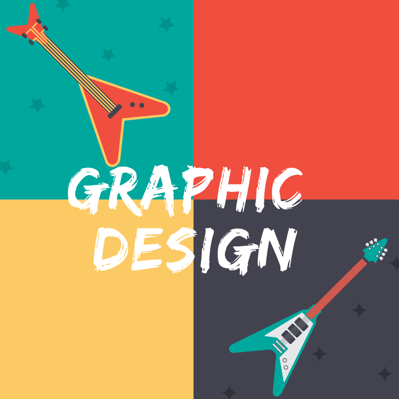Meaning of Graphic Design