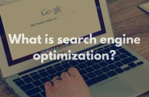 What is SEO and how does it works in 2020?