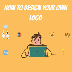 How To Make A Logo Online For Free