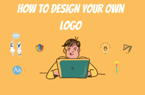 How To Make A Logo For Free Online